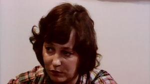 Äiti (Eira Soriola)