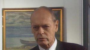 Leif Wager elokuvassa Tuomas Murasen rikos