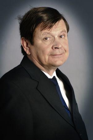 Heikki Kinnunen (Riku).