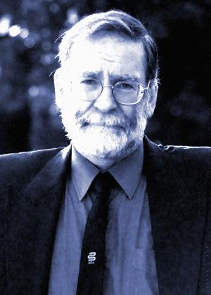Sarjamurhaaja-lääkäri Harold Shipman.