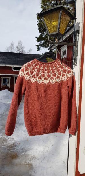 Anneli Heikkilä