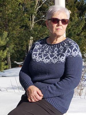 Helena Kaukonen