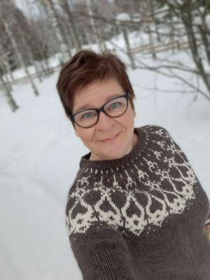 Jaana Lahtonen