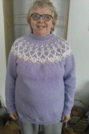 Ann-Lis Döfnäs