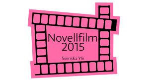 Novellfilm 2015