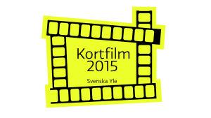 Kortfilm 2015