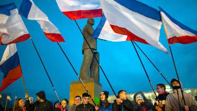 Eu till ukraina lita pa oss