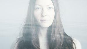 Radioteatteri: Kirje tulevaisuuteen, Niina Koponen