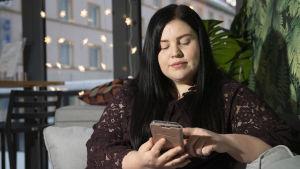 Jasmin Rautiainen