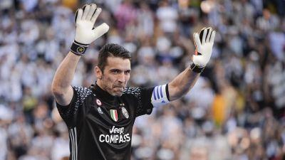 Finaltipset  Juventus bättre på mycket – men Real Madrid vinner ... 2a30744bd96da