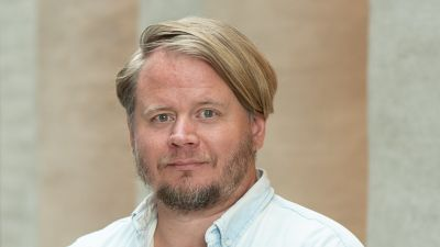Jan Antfolk