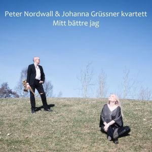 Peter Nordwall