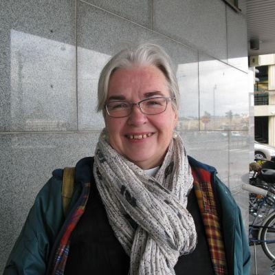 Monica Heikel-Nyberg