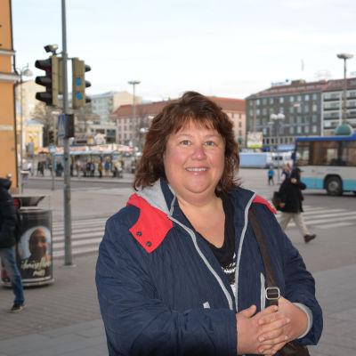 Anna-Lena Sjöblom