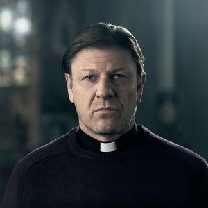 Kuusiosainen brittisarja kertoo köyhän kaupunkiseurakunnan papista ja hänen seurakuntalaisistaan.