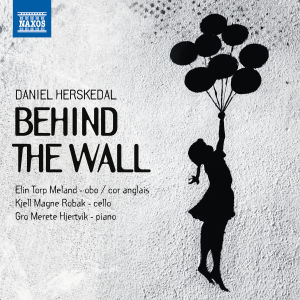 Daniel Herskedal: Behind the Wall
