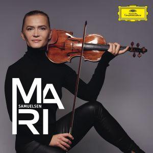 Mari Samuelsen /  Mari