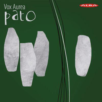 Vox Aurea: Pato
