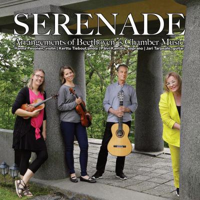 Serenade / Beethoven