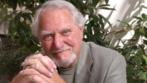 Clive Cussler kuvassa