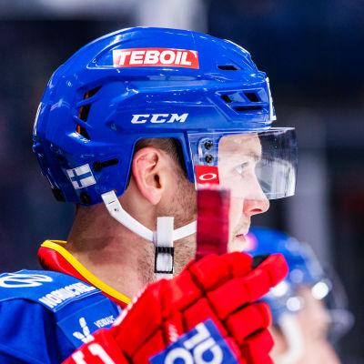 Max Wärn.