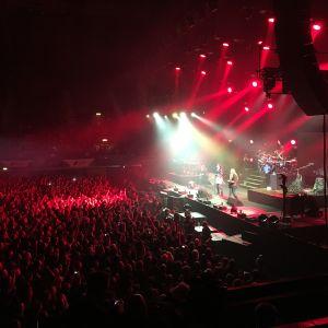 Nightwish Wembley