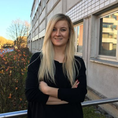 Karolina Åsmus.