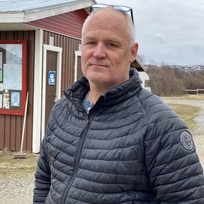 Raimo Hekkanen