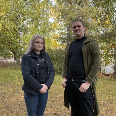 Suomeen kaavailtu niin kutsuttu Norjan malli voisi tuoda helpotusta työvoimapulaan Kainuussa