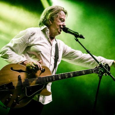 Sven-Ingvars firar 60 års jubileum 2016