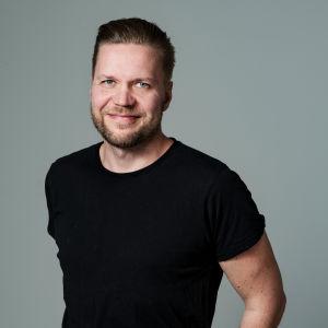 Antti Hirvonen