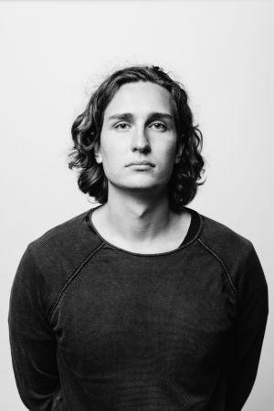 Rafael Donner.