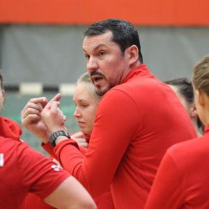Rostislav Grinishin.