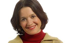 Maria Björnberg-Enckell
