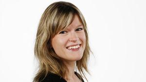 Monica Eklund