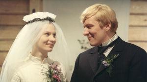 Täällä Pohjantähden alla on Edvin Laineen ohjaama suomalainen historiallinen draamaelokuva.