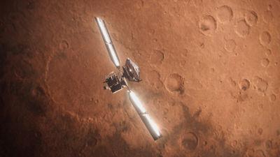 Mars Venus viisi vaihetta dating dating Dr. Jekyll ja Mr. Hyde