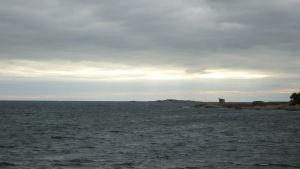 havslandskap