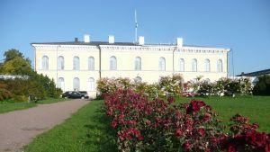 Borgå gymnasium