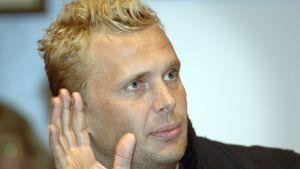 Antti Jokinen