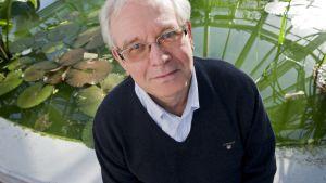 Björn Federley