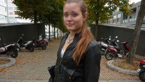 Emma Lindholm