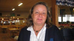 Mona Böhme.