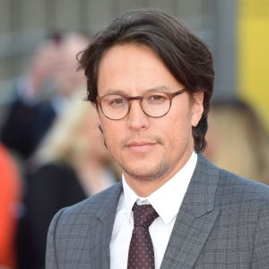Cary Fukunaga regisserar nästa film om James Bond.