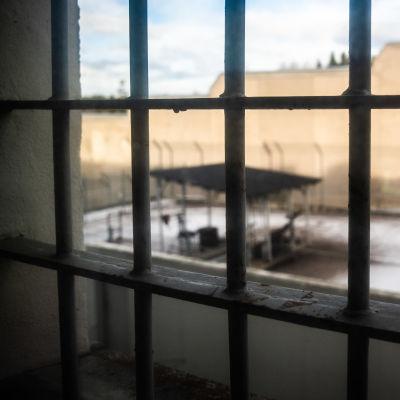 vanklan kaltereita, riihimäen vankila