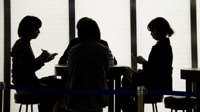 japanska lärare kön hem video avsugningar