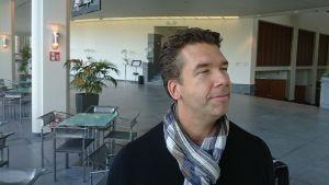 Sebastian Fagerlund.