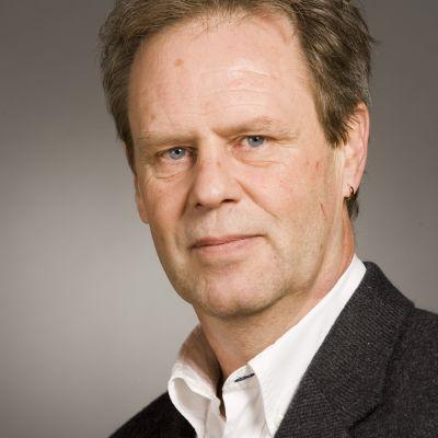 Göran Djupsund.