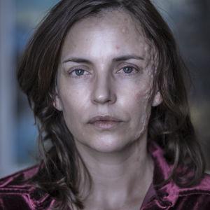 Ängelby - Britt-Louise