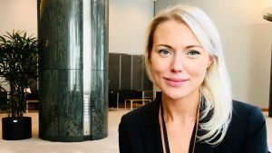 Anni Hirvelä